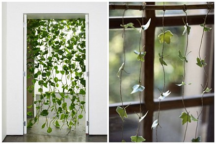 diy-ideas-for-decorating-with-ivy-img004