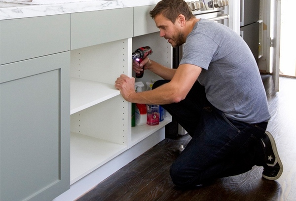 diy-shaker-cabinet-doors-step-by-step-instructions-and-tips-img006