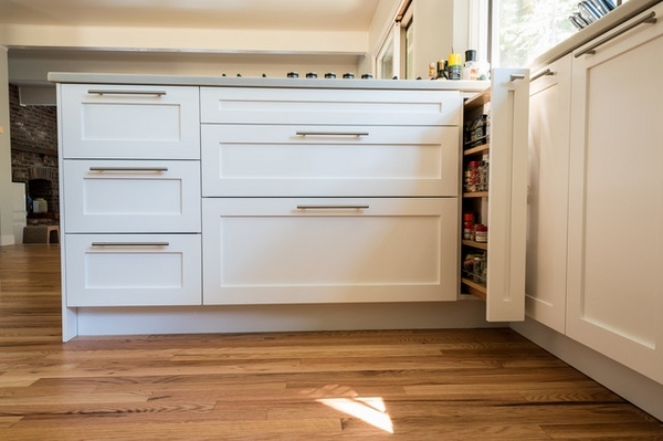 diy-shaker-cabinet-doors-step-by-step-instructions-and-tips-img020