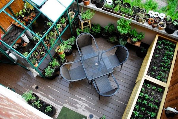 ideas-for-gardening-narrow-balconies-13