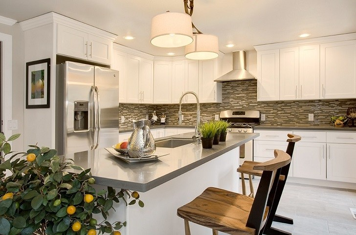 kitchen-design-kitchen-remodel-shaker-style-kitchen-cabinets-cover