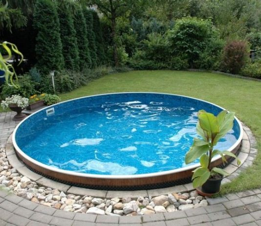 Pool design archives diy masters blog for Swimming pool design your own