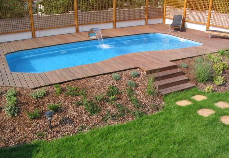 swimming-pool-in-your-own-garden-so-easily-achieved-the-dream-pool-img-6