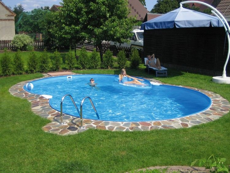 swimming-pool-in-your-own-garden-so-easily-achieved-the-dream-pool-img-7