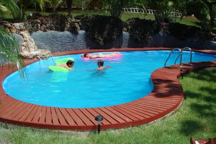 swimming-pool-in-your-own-garden-so-easily-achieved-the-dream-pool-img-8