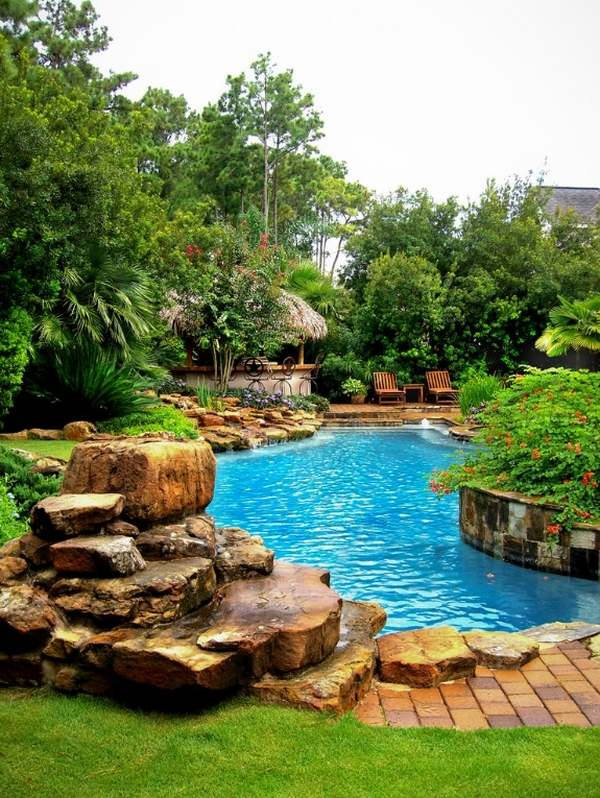 tropical-pools-beautiful-and-exotic-landscape-ideas-img005