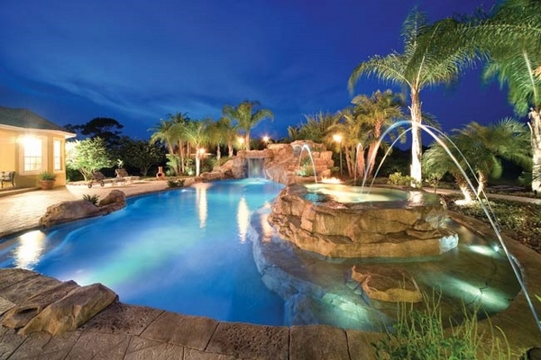 tropical-pools-beautiful-and-exotic-landscape-ideas-img008