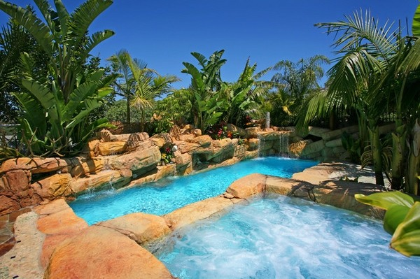 tropical-pools-beautiful-and-exotic-landscape-ideas-img012