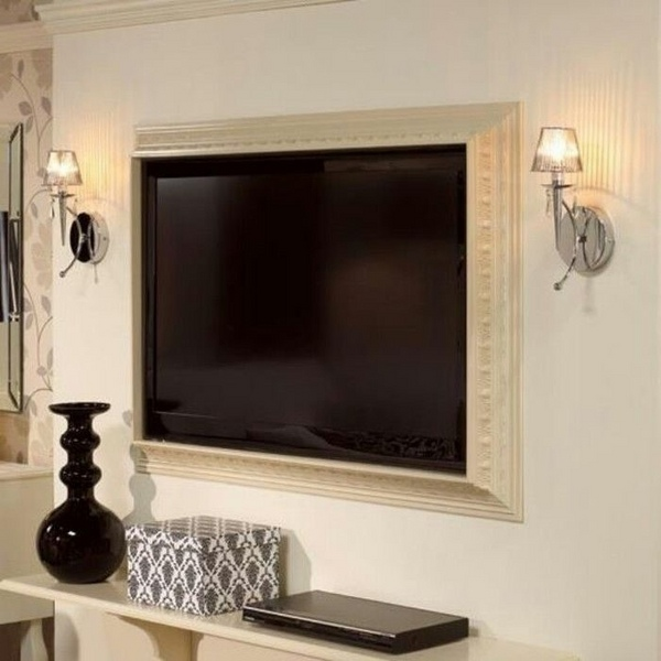 tv-frame-ideas-ornate-frame-for-tv-wall-sconces-living-roon-furniture-ideas-diy-masters-img011
