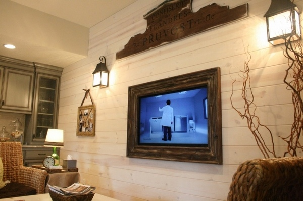 tv-frame-ideas-ornate-frame-for-tv-wall-sconces-living-roon-furniture-ideas-diy-masters-img019
