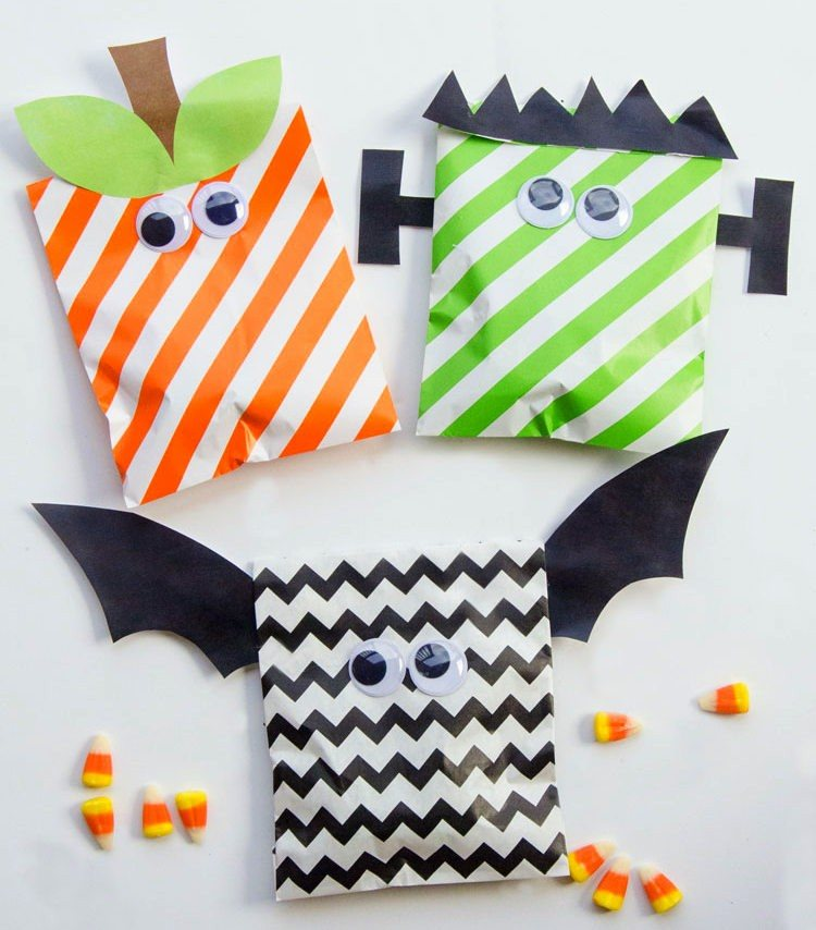 creative-ideas-and-instructions-for-halloween-candy-wrappers-diy-masters-img002