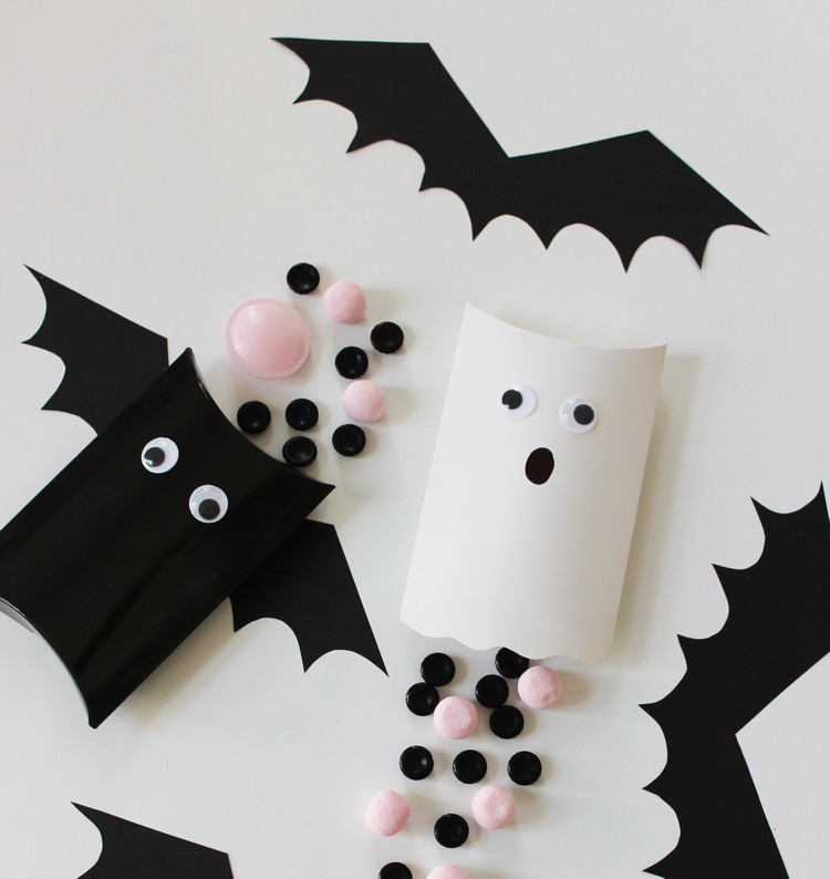 creative-ideas-and-instructions-for-halloween-candy-wrappers-diy-masters-img006