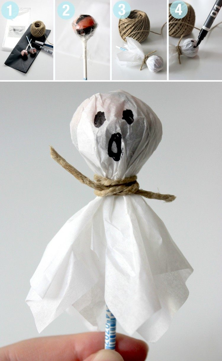 creative-ideas-and-instructions-for-halloween-candy-wrappers-diy-masters-img011