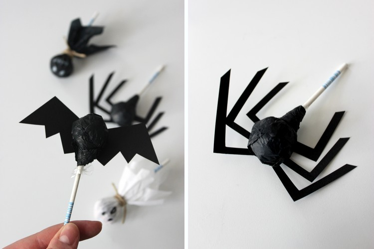 creative-ideas-and-instructions-for-halloween-candy-wrappers-diy-masters-img012