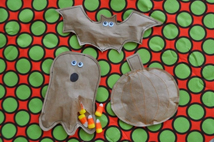 creative-ideas-and-instructions-for-halloween-candy-wrappers-diy-masters-img015