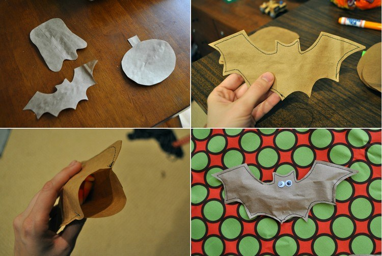 creative-ideas-and-instructions-for-halloween-candy-wrappers-diy-masters-img016