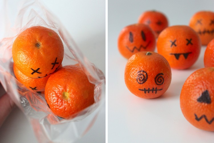 creative-ideas-and-instructions-for-halloween-candy-wrappers-diy-masters-img017