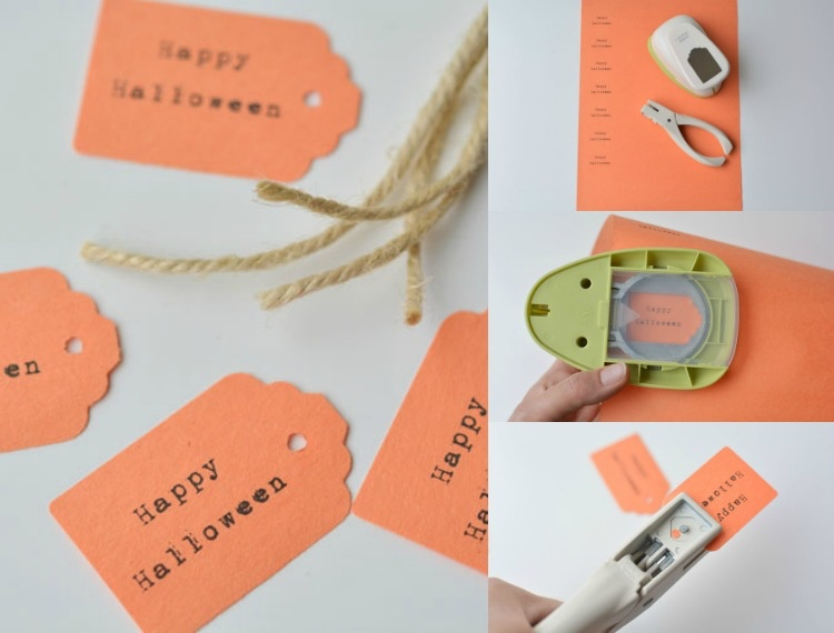 halloween-crafting-with-paper-3-simple-instructions-diy-masters-img011