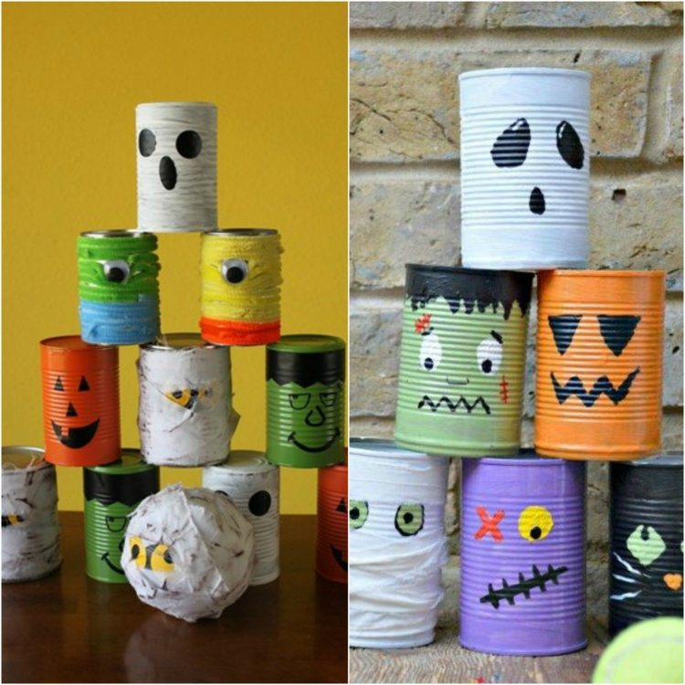 halloween-games-7-ideas-with-children-indoors-and-outdoors-diymasters-img001