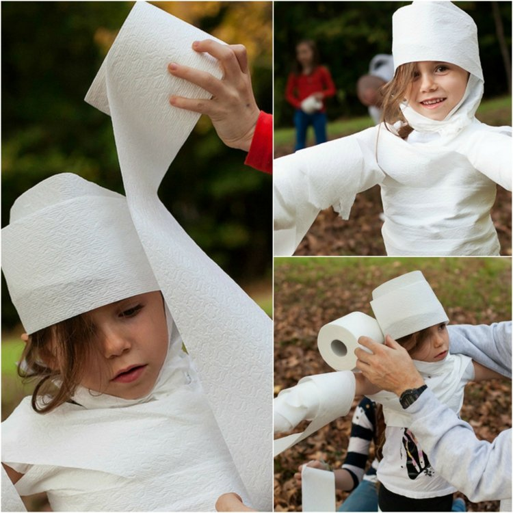 halloween-games-7-ideas-with-children-indoors-and-outdoors-diymasters-img003