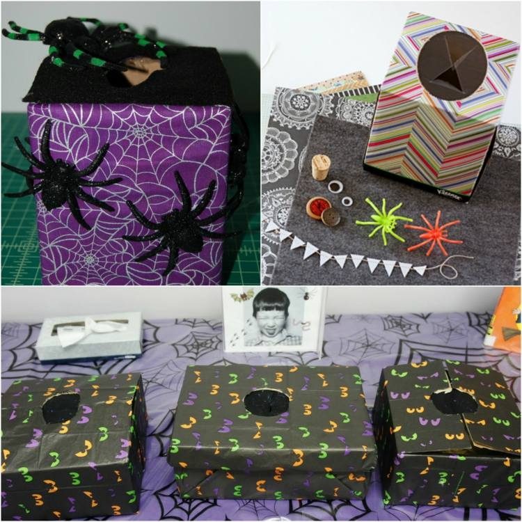 halloween-games-7-ideas-with-children-indoors-and-outdoors-diymasters-img008