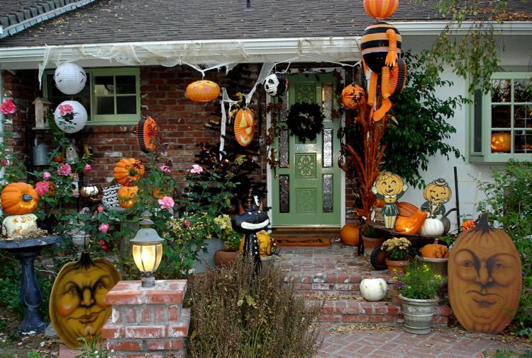 halloween-games-7-ideas-with-children-indoors-and-outdoors-diymasters-img013