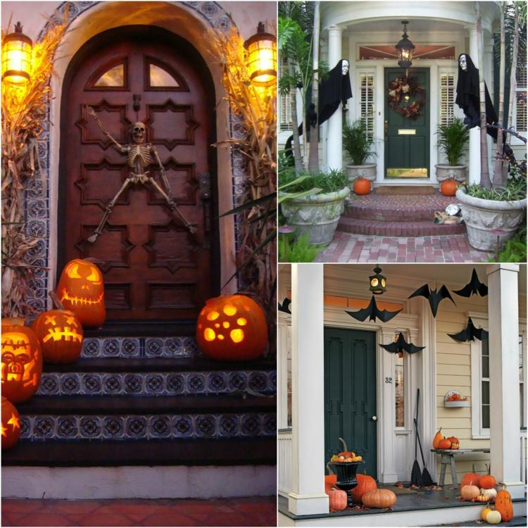halloween-games-7-ideas-with-children-indoors-and-outdoors-diymasters-img015