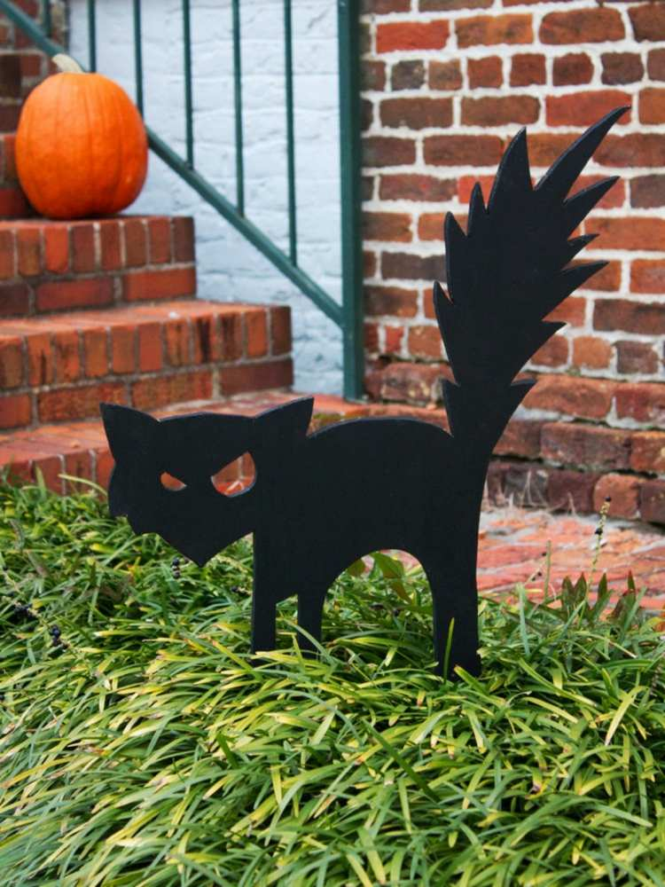halloween-games-7-ideas-with-children-indoors-and-outdoors-diymasters-img016