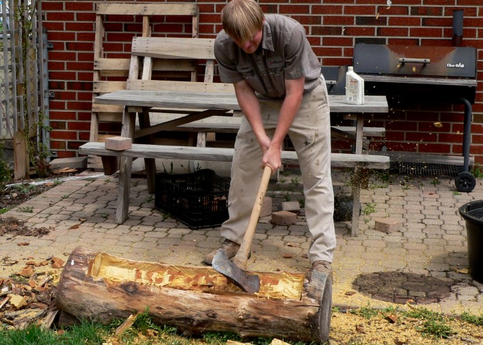 making-a-log-planter-for-flowers-diy-masters-img002