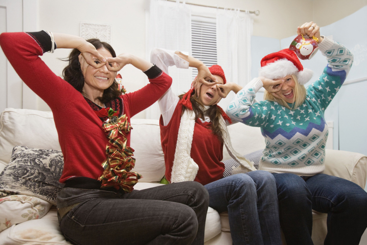 8-christmas-games-with-the-whole-family-as-a-time-out-img007