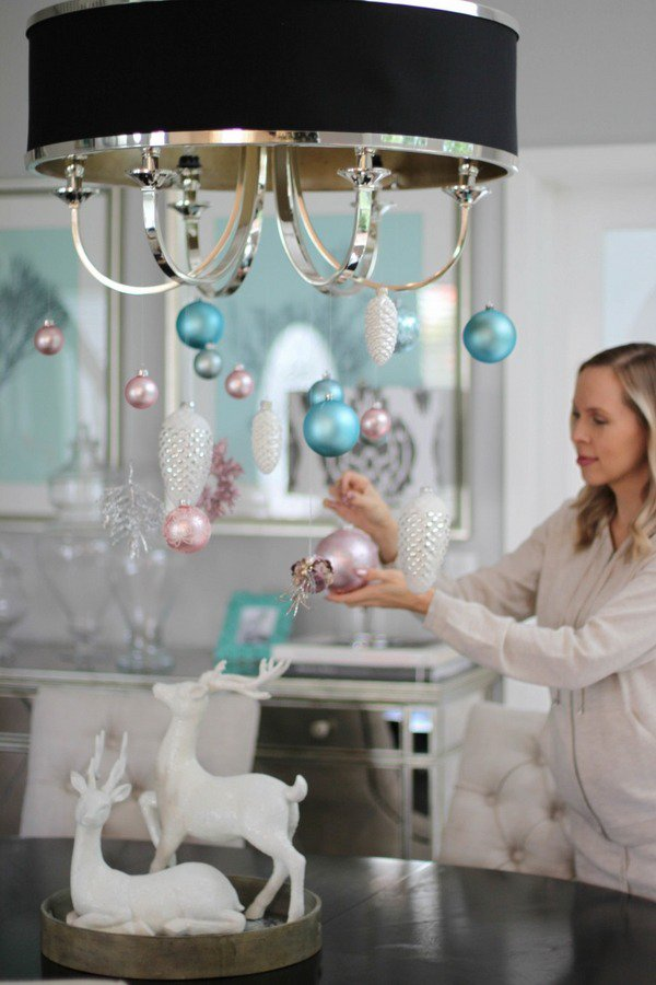 christmas-embellishment-ideas-pastel-ensign-for-the-festive-decor-img002