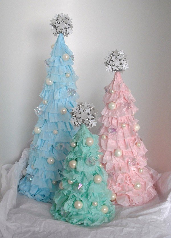 christmas-embellishment-ideas-pastel-ensign-for-the-festive-decor-img006