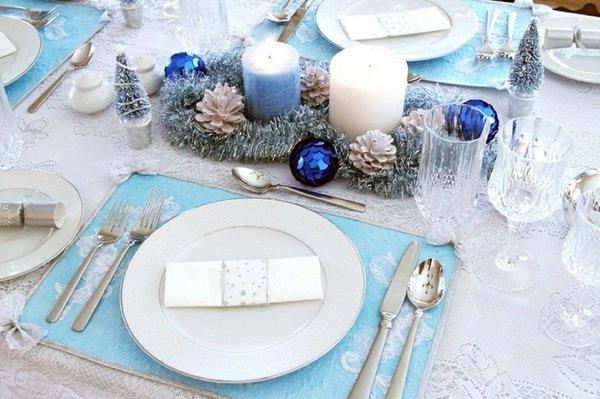 christmas-embellishment-ideas-pastel-ensign-for-the-festive-decor-img008
