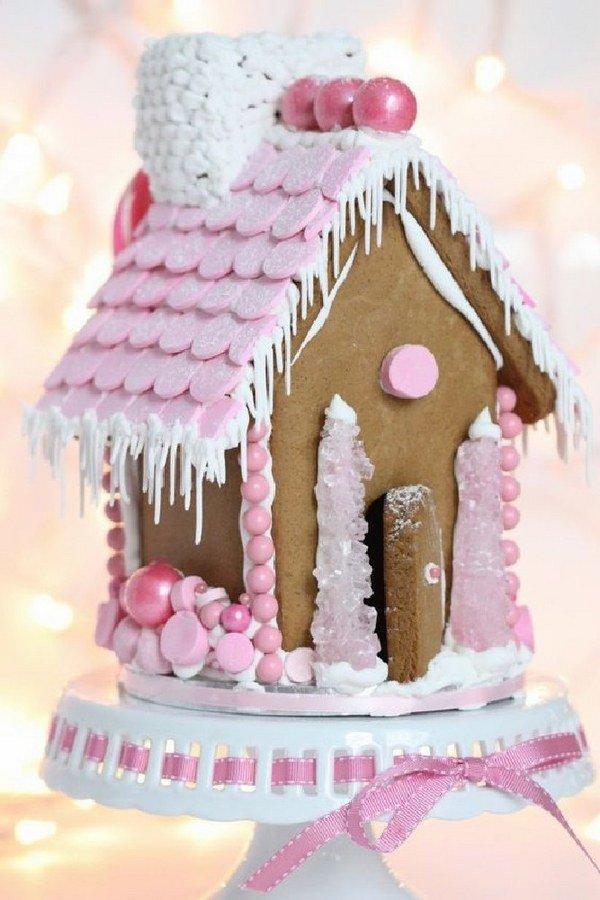 christmas-embellishment-ideas-pastel-ensign-for-the-festive-decor-img010