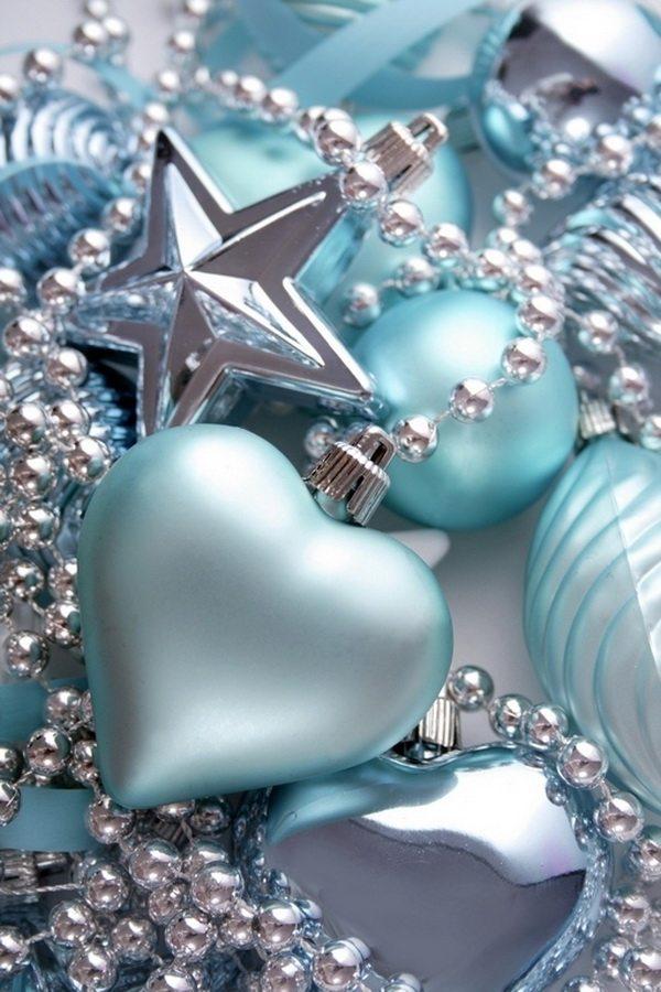christmas-embellishment-ideas-pastel-ensign-for-the-festive-decor-img013