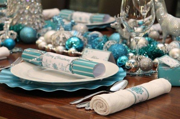 christmas-embellishment-ideas-pastel-ensign-for-the-festive-decor-img015