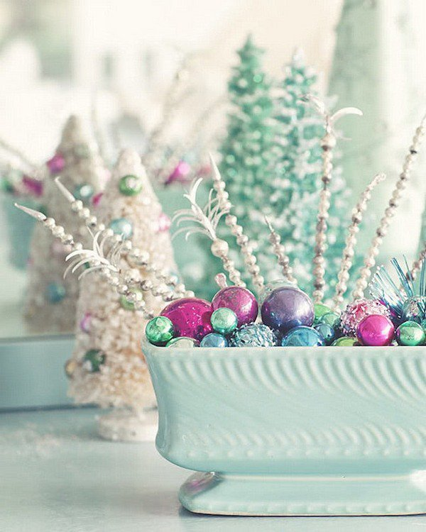 christmas-embellishment-ideas-pastel-ensign-for-the-festive-decor-img017