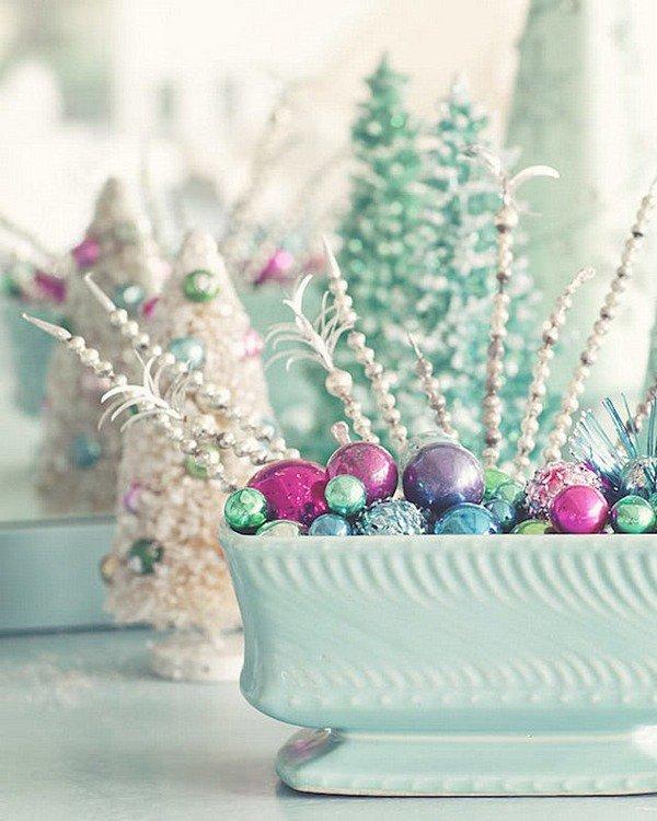 christmas-embellishment-ideas-pastel-ensign-for-the-festive-decor-img017