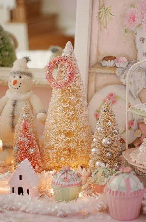 christmas-embellishment-ideas-pastel-ensign-for-the-festive-decor-img018