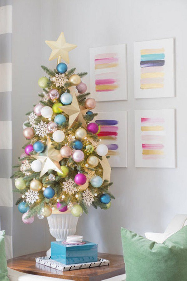 christmas-embellishment-ideas-pastel-ensign-for-the-festive-decor-img019