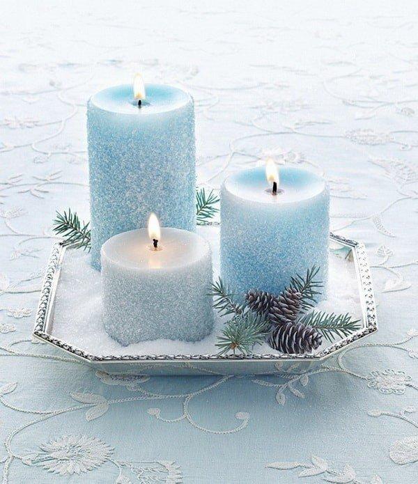 christmas-embellishment-ideas-pastel-ensign-for-the-festive-decor-img020