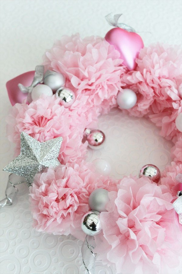 christmas-embellishment-ideas-pastel-ensign-for-the-festive-decor-img022