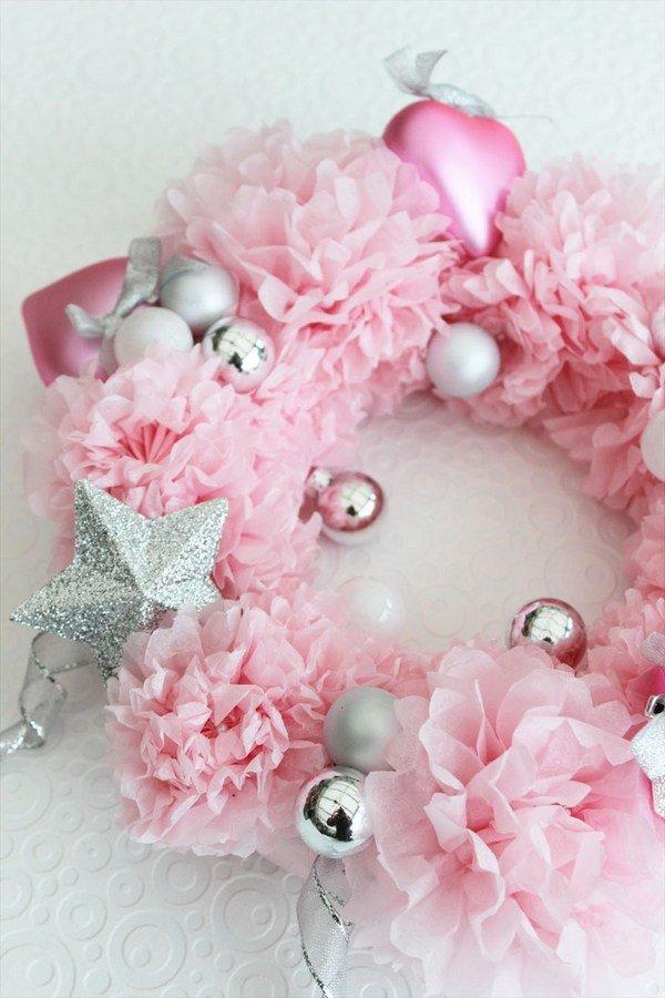 christmas-embellishment-ideas-pastel-ensign-for-the-festive-decor-img022