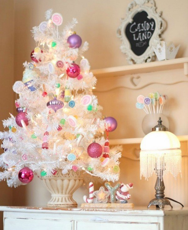 christmas-embellishment-ideas-pastel-ensign-for-the-festive-decor-img025