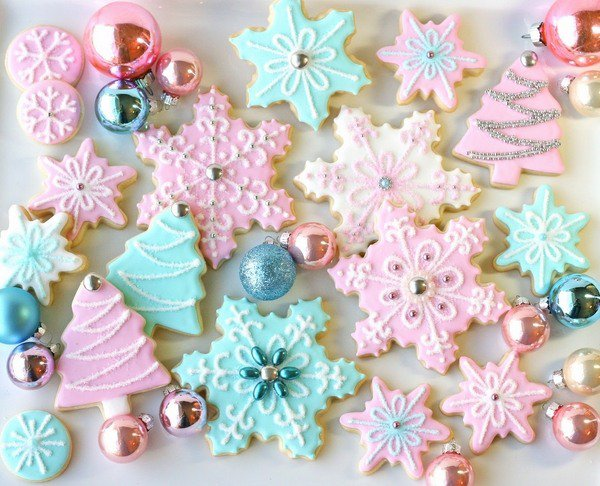christmas-embellishment-ideas-pastel-ensign-for-the-festive-decor-img027