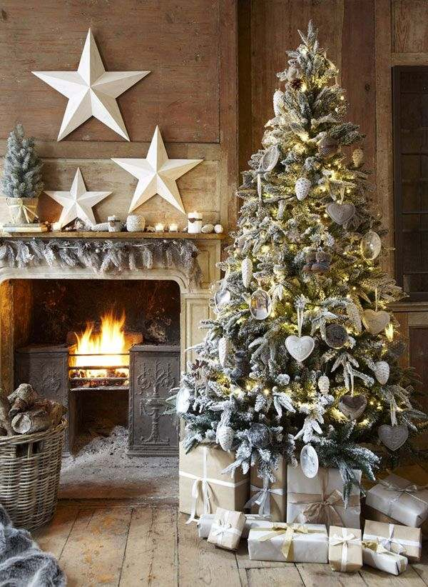 christmas-tree-and-ideas-for-the-feast-of-regard-with-affection-all-you-need-to-know-diy-masters-008