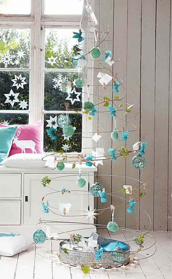 christmas-tree-and-ideas-for-the-feast-of-regard-with-affection-all-you-need-to-know-diy-masters-009