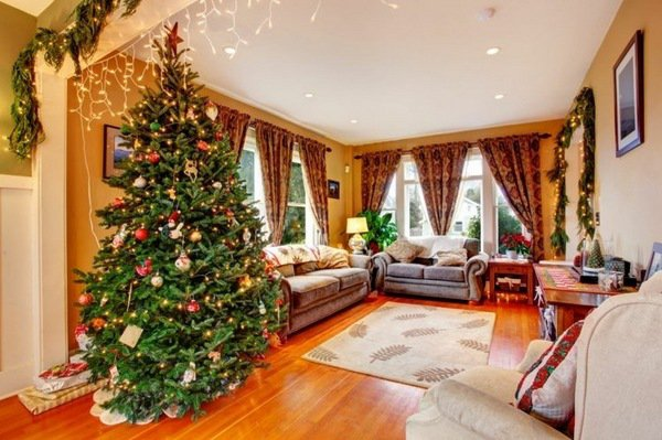 christmas-tree-and-ideas-for-the-feast-of-regard-with-affection-all-you-need-to-know-diy-masters-011