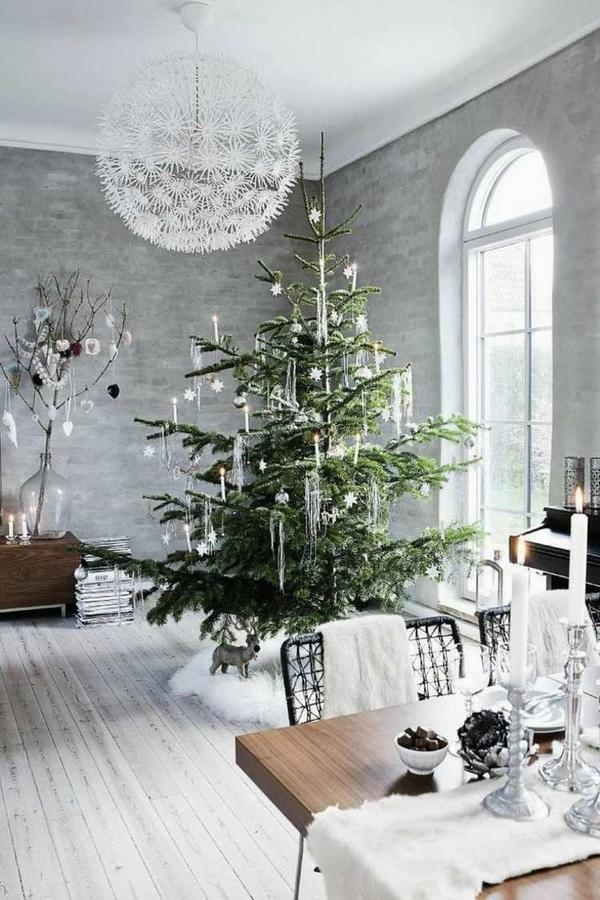 christmas-tree-and-ideas-for-the-feast-of-regard-with-affection-all-you-need-to-know-diy-masters-012