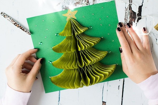 christmas-tree-and-ideas-for-the-feast-of-regard-with-affection-all-you-need-to-know-diy-masters-018
